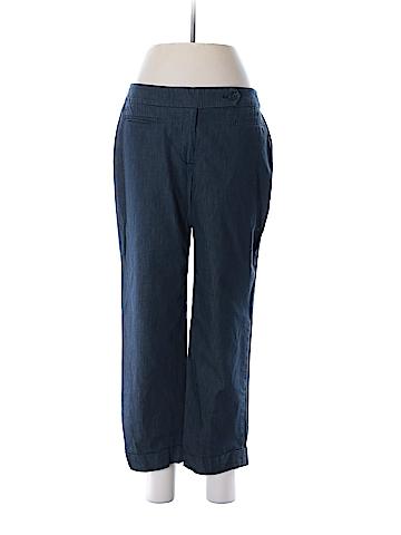 Ann Taylor LOFT Casual Pants Size 8