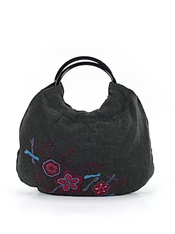 Stussy Shoulder Bag One Size