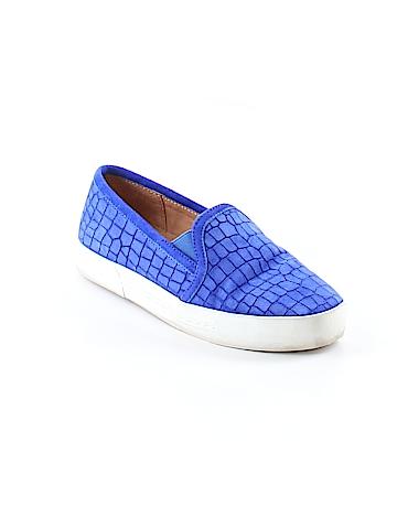 Joie Sneakers Size 35 (EU)