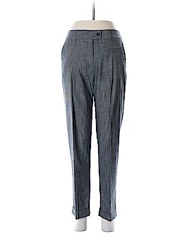Jacqui-E Casual Pants Size 8