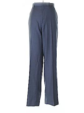 Axist Women Dress Pants 32 Waist