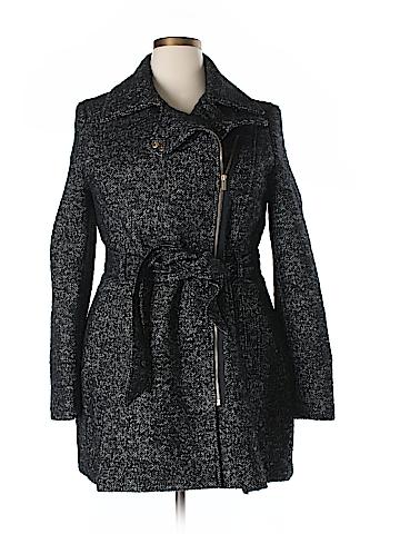 Siena Studio Coat Size XL