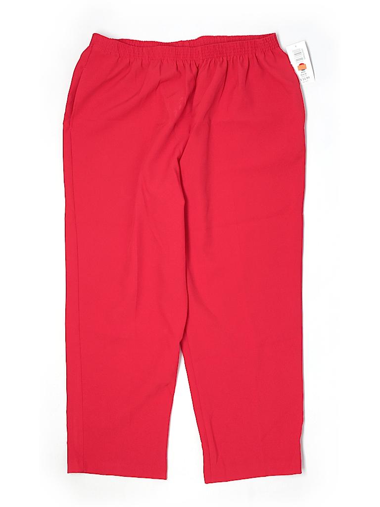 Bonworth clothing / Idlewild park pa