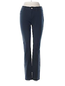 INC International Concepts Dress Pants Size 2