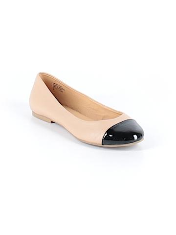 Seychelles Sneakers Size 7