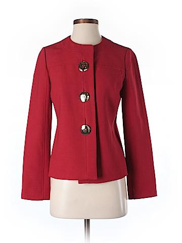 Tory Burch Blazer Size 2
