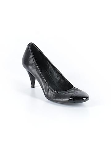 Prada Linea Rossa Heels Size 39.5 (IT)