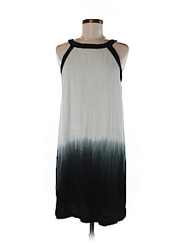 Wells Grace Casual Dress Size XS