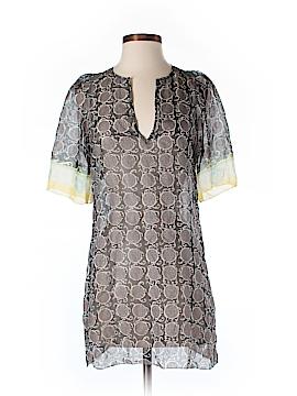 Elie Tahari Silk Dress Size XS