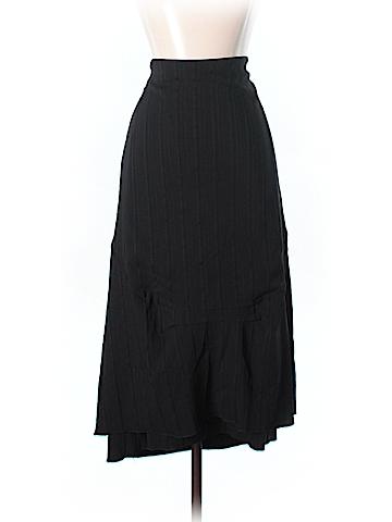 Jacqui-E Casual Skirt Size 6