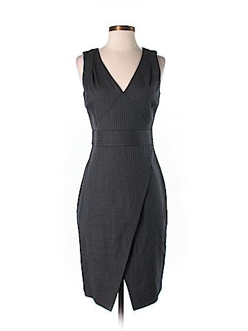 J. Crew Wool Dress Size 2