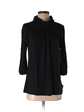 IZOD 3/4 Sleeve T-Shirt Size M
