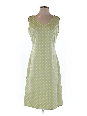 Gymboree Casual Dress Size 4