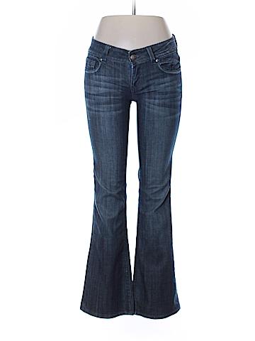 Vigoss Jeans Size 1/2