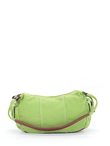 SONOMA life + style Shoulder Bag One Size