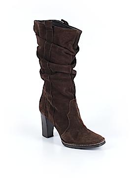 Via Spiga Boots Size 35 (FR)