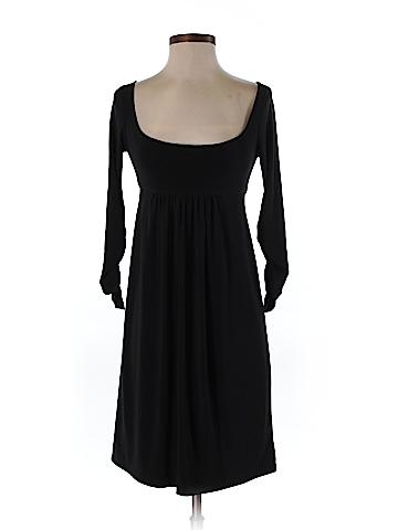 Norma Kamali for Walmart Casual Dress Size XS