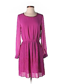 Camilla Tree Casual Dress Size S