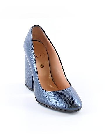 WO Milano Heels Size 35 (EU)