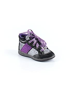 Lelli Kelly Sneakers Size 26 (EU)