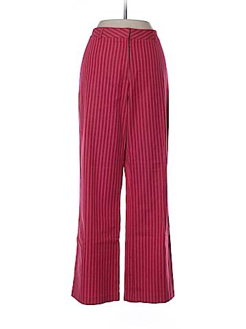 Moth Dress Pants Size 4