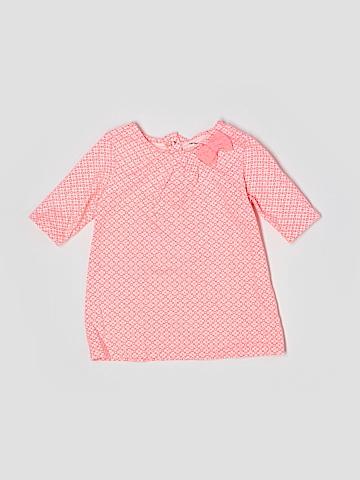 Carter's 3/4 Sleeve T-Shirt Size 4T