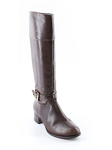 Banana Republic Boots Size 8