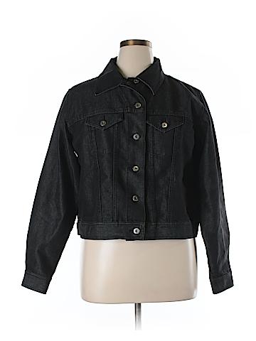 Venezia Denim Jacket Size 14-16