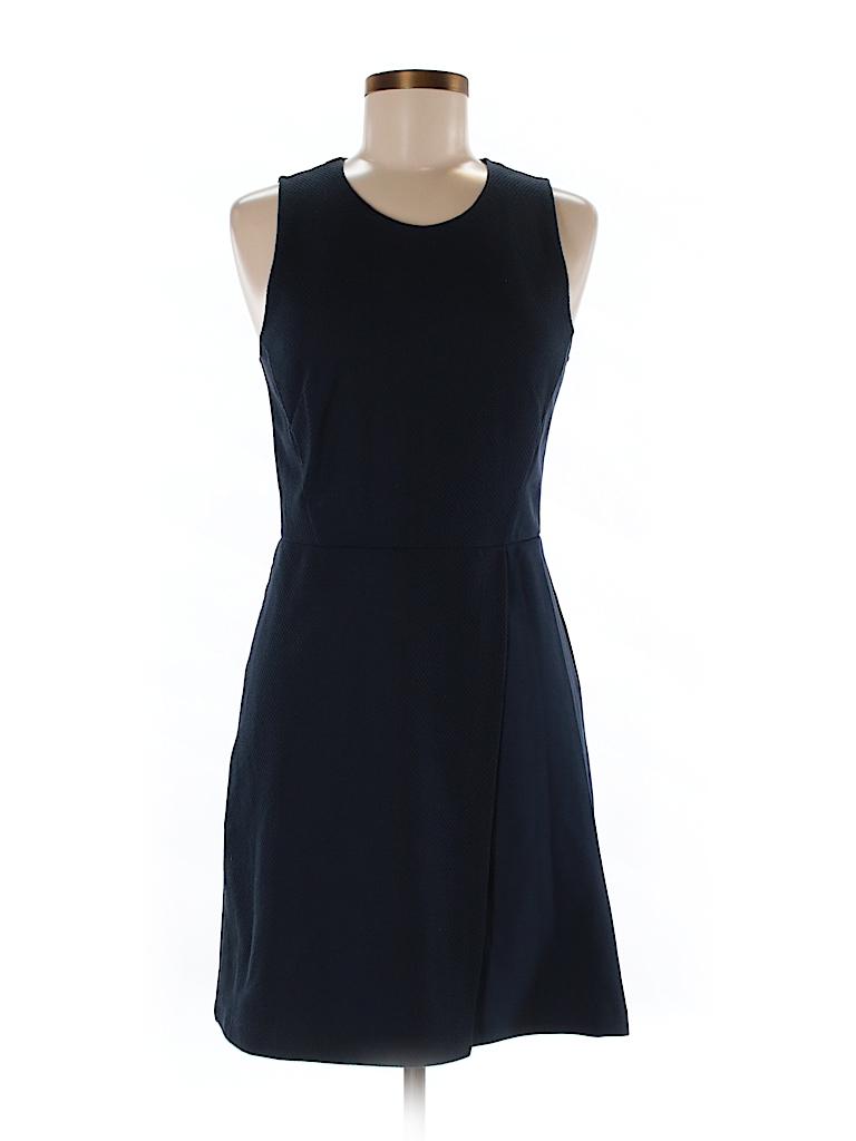 J. Crew Women Casual Dress Size 2