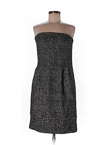 Express Design Studio Women Casual Dress Size 12