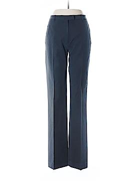 Teenflo Dress Pants Size 6