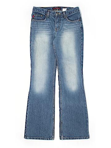 BCBGMAXAZRIA Jeans Size 3