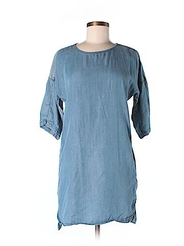 Life in Progress Casual Dress Size S