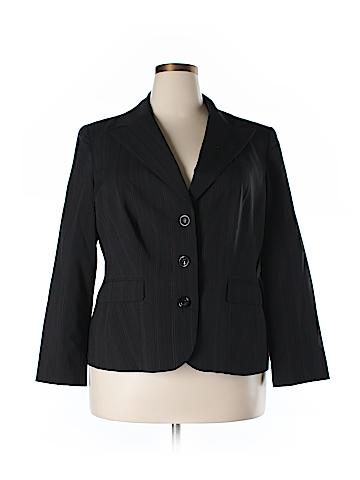 Style&Co Blazer Size 16