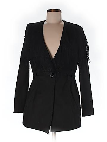 TOV Women Blazer Size 38 (EU)