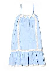 Gap Kids Dress Size 6/7