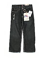 Phat Farm Jeans Size 5