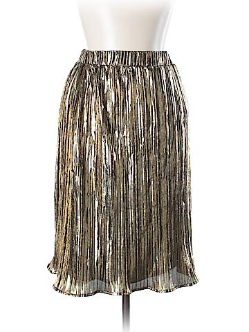 Ya Los Angeles Formal Skirt Size L