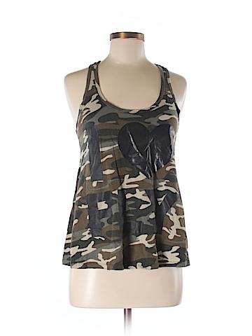 Lauren Moshi Tank Top Size M