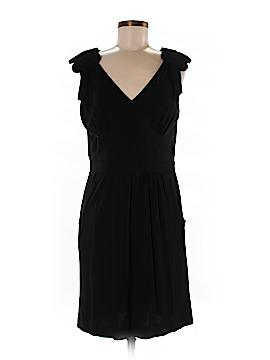 Leifsdottir Casual Dress Size 12