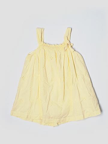Fantaisie Kids Dress Size 4T