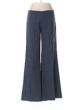 Sisley Dress Pants Size 40 (FR)