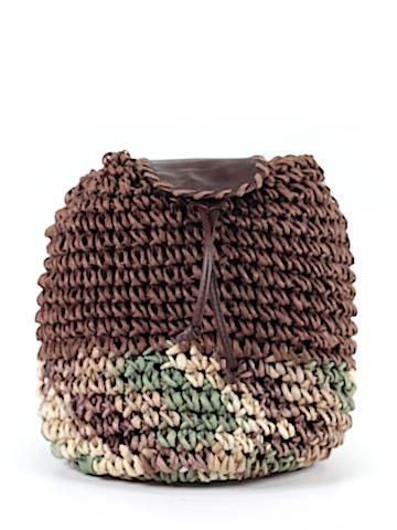 Sun 'N' Sand Backpack One Size