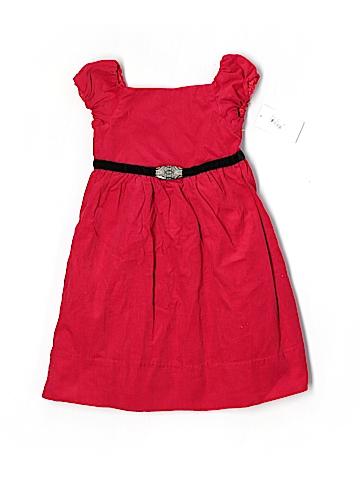 Ralph Lauren Girls Special Occasion Dress Size 3T