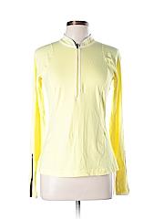 Lululemon Athletica Active T-Shirt Size 10