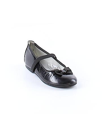 Balleto Flats Size 10 1/2