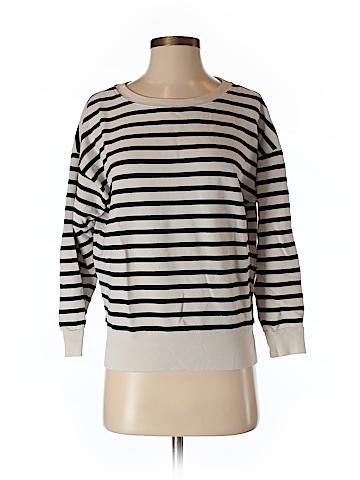 Denim & Supply Ralph Lauren Sweatshirt Size S