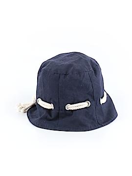 Lands' End Bucket Hat Size M (Kids)