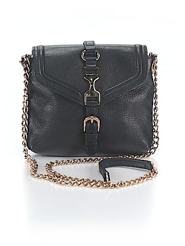 Ann Taylor Women Crossbody Bag One Size