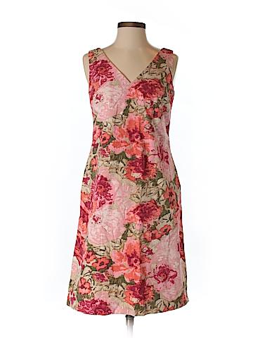 Talbots Women Casual Dress Size 4